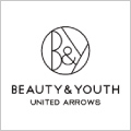 shop_beautyyouth