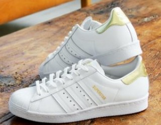 <adidas Originals>or<BEAUTY&YOUTH>Superstar80s