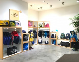 THE NORTH FACE+松山店 【おすすめ商品のご紹介】