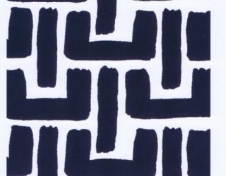 ラ・バガジェリー 「ジント・マチコ」2018春/夏コレクション 新作発表会
