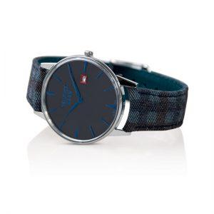 watch-maker-milano-ambrogio-blue-003