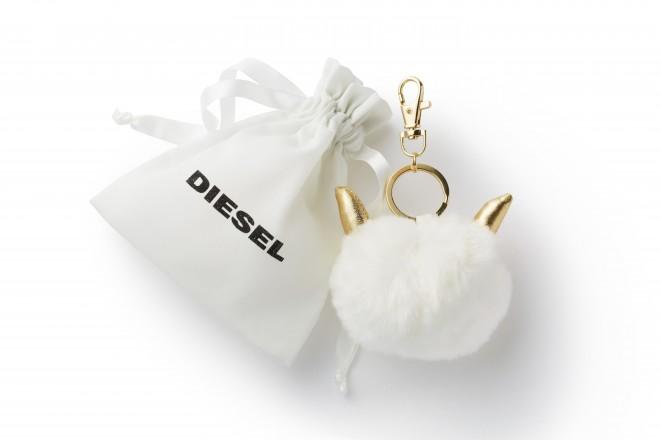 0930_diesel_%e3%83%8e%e3%83%99%e3%83%ab%e3%83%86%e3%82%a3