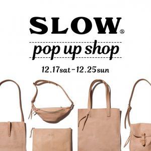 slow-pop-up