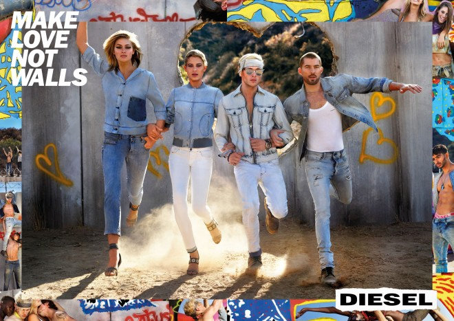 Diesel_Campaign_SS17_Denim_Group_Summerwashes_DPS